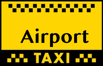 Airport Taxi Schiphol